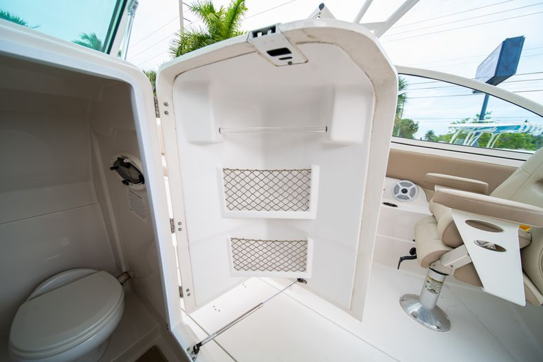 Thumbnail 58 for Used 2017 Sailfish 275 Dual Console boat for sale in West Palm Beach, FL