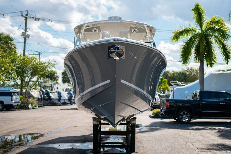 Thumbnail 2 for New 2020 Cobia 280 DC Dual Console boat for sale in Fort Lauderdale, FL