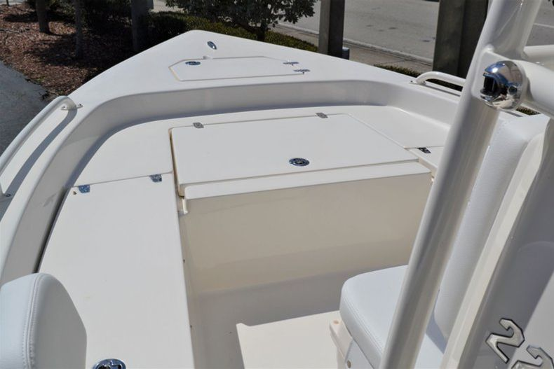 Thumbnail 13 for New 2020 Pathfinder 2200 TRS boat for sale in Fort Lauderdale, FL