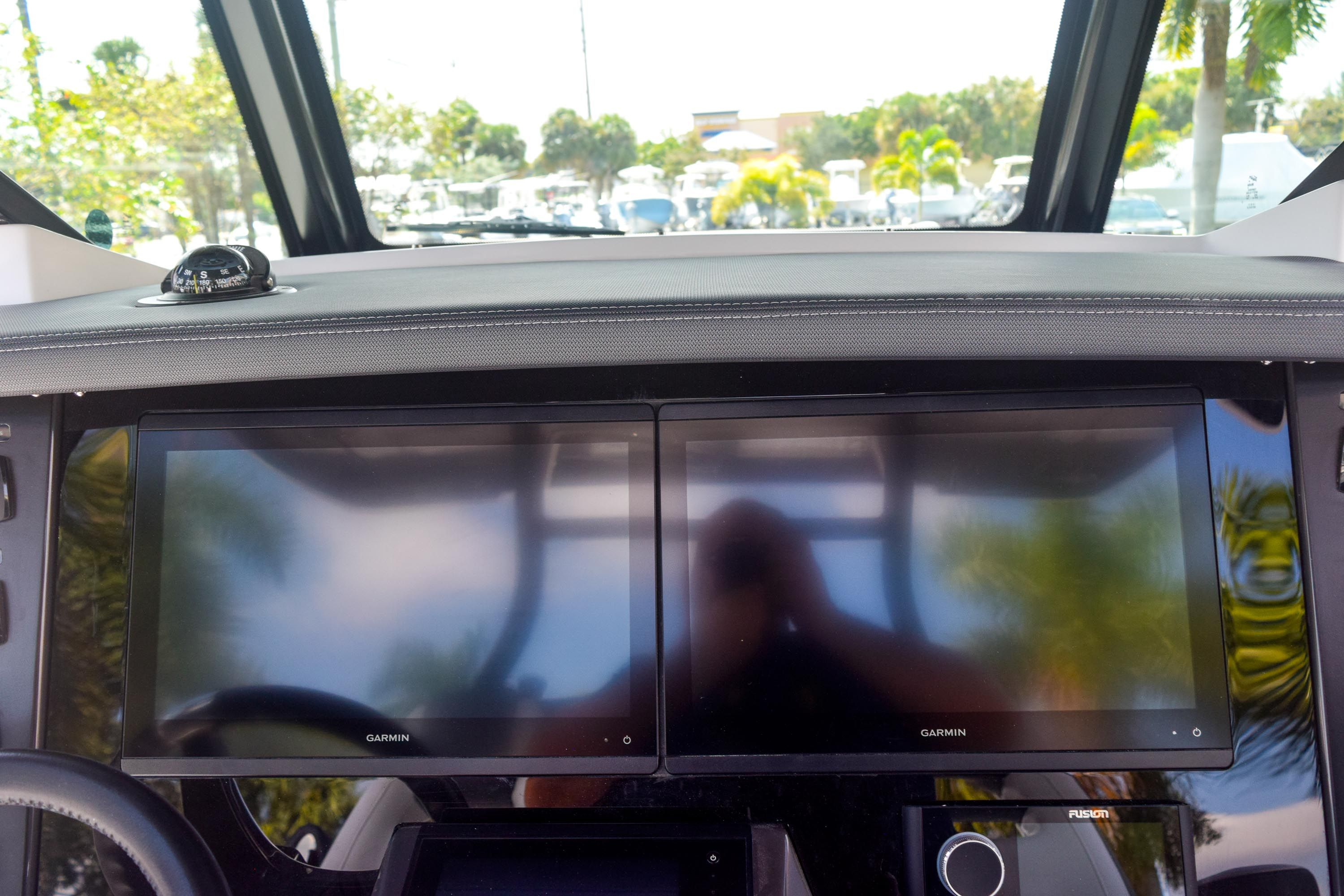 Thumbnail 50 for New 2020 Blackfin 332CC Center Console boat for sale in Fort Lauderdale, FL