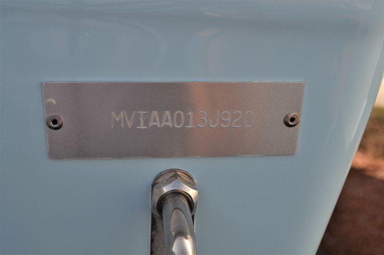 Thumbnail 9 for New 2020 Pathfinder 2600 HPS Bay Boat boat for sale in Fort Lauderdale, FL