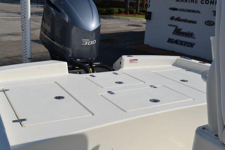 Thumbnail 23 for New 2020 Pathfinder 2600 HPS Bay Boat boat for sale in Fort Lauderdale, FL