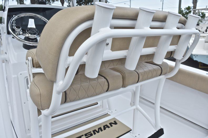 Thumbnail 21 for New 2019 Sportsman Heritage 211 Center Console boat for sale in West Palm Beach, FL