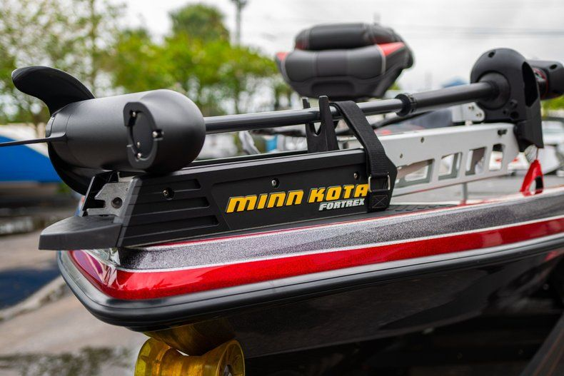 Thumbnail 28 for Used 2016 Ranger Z521C boat for sale in West Palm Beach, FL
