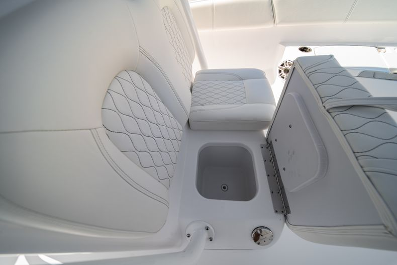 Thumbnail 60 for New 2020 Sportsman Open 312 Center Console boat for sale in Miami, FL