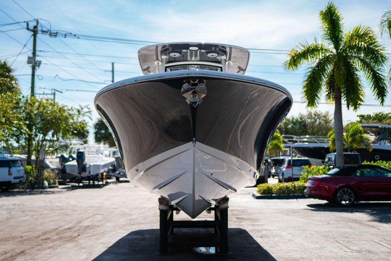 Thumbnail 2 for New 2020 Sportsman Open 312 Center Console boat for sale in Miami, FL