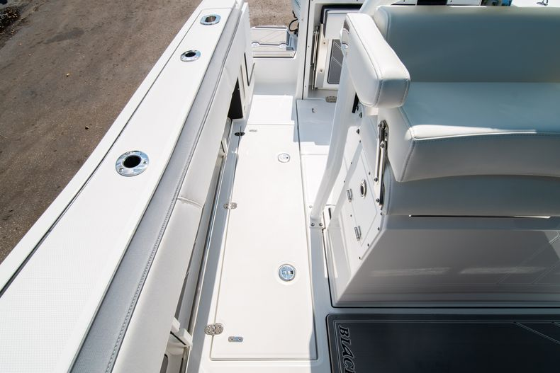 Image 19 for 2019 Blackfin 272CC Center Console in Fort Lauderdale, FL