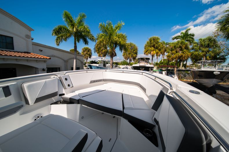 Image 45 for 2019 Blackfin 272CC Center Console in Fort Lauderdale, FL