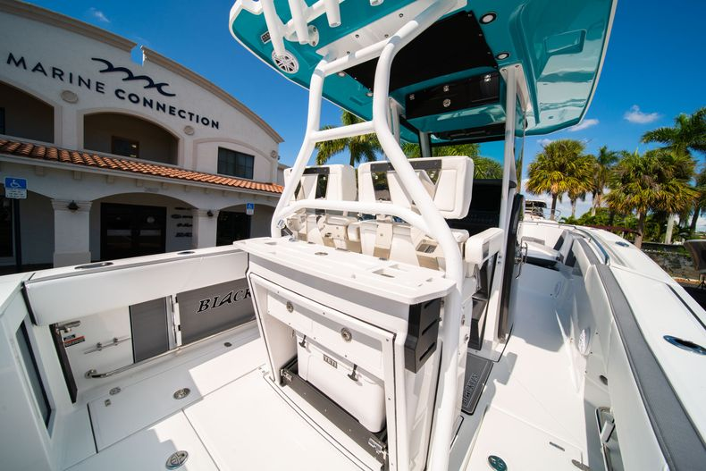 Image 21 for 2019 Blackfin 272CC Center Console in Fort Lauderdale, FL