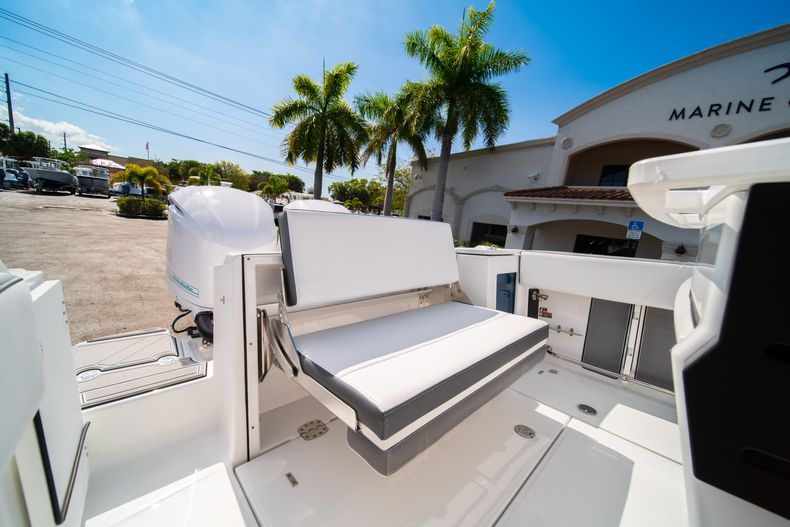 Image 11 for 2019 Blackfin 272CC Center Console in Fort Lauderdale, FL