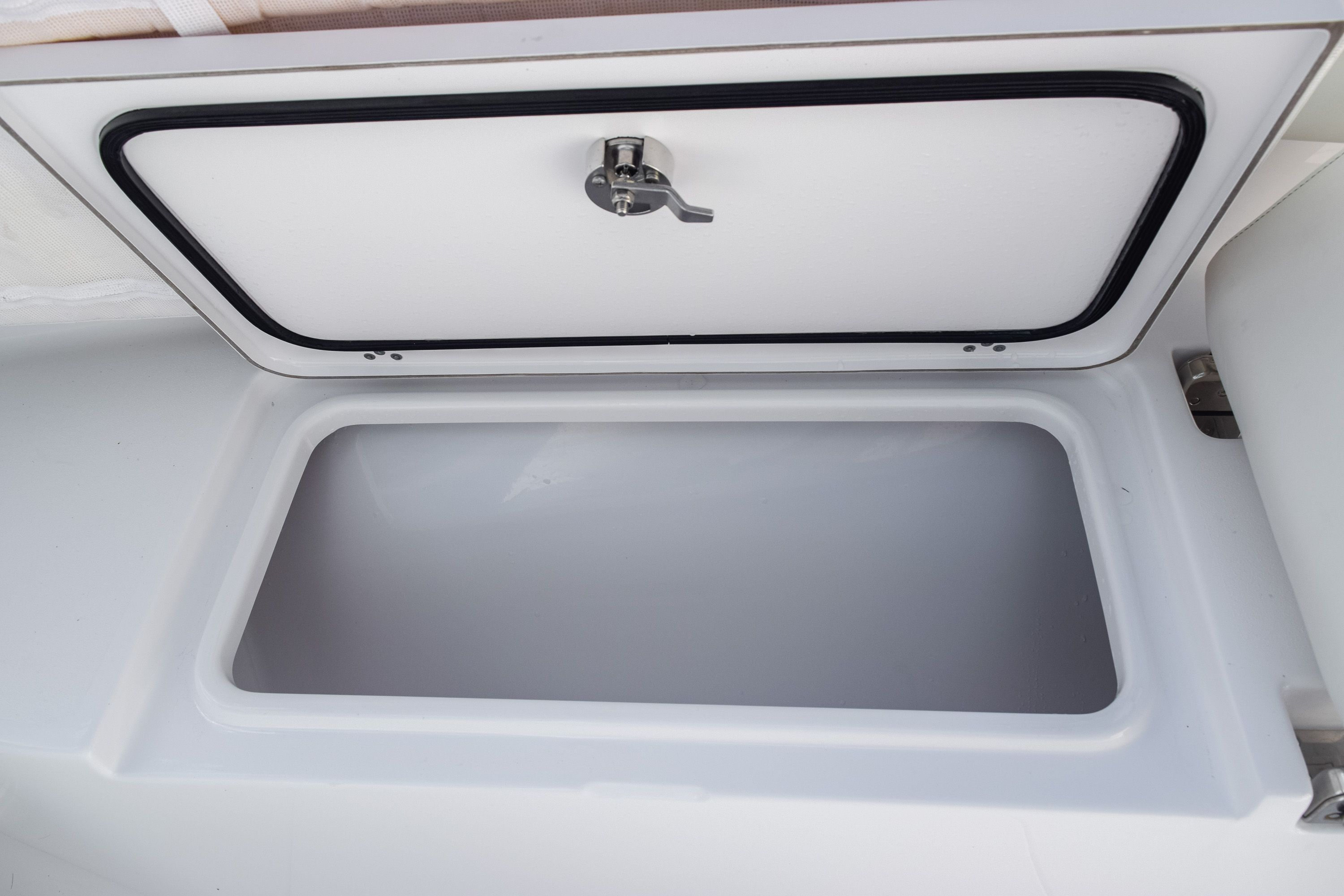 Thumbnail 46 for New 2020 Sportsman Open 282 Center Console boat for sale in Fort Lauderdale, FL