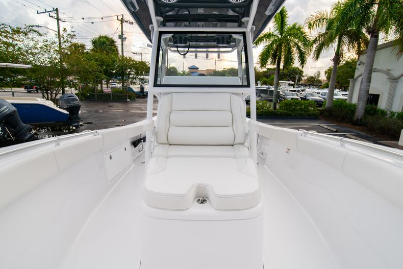 Image 51 for 2020 Sportsman Open 282TE Center Console in West Palm Beach, FL