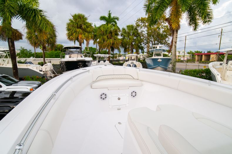 Image 44 for 2020 Sportsman Open 282TE Center Console in West Palm Beach, FL