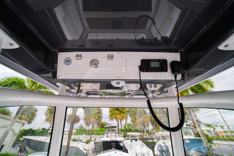 Image 32 for 2020 Sportsman Open 282TE Center Console in West Palm Beach, FL