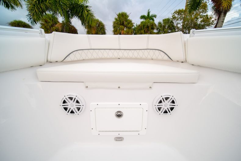 Image 47 for 2020 Sportsman Open 282TE Center Console in West Palm Beach, FL