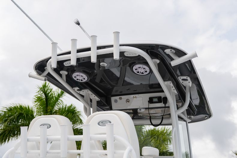 Image 8 for 2020 Sportsman Open 282TE Center Console in West Palm Beach, FL