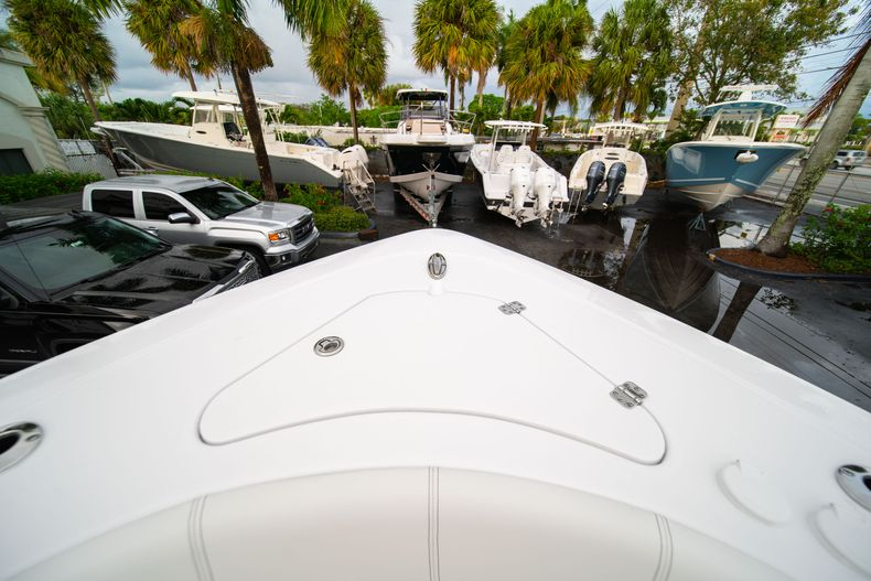 Image 49 for 2020 Sportsman Open 282TE Center Console in West Palm Beach, FL