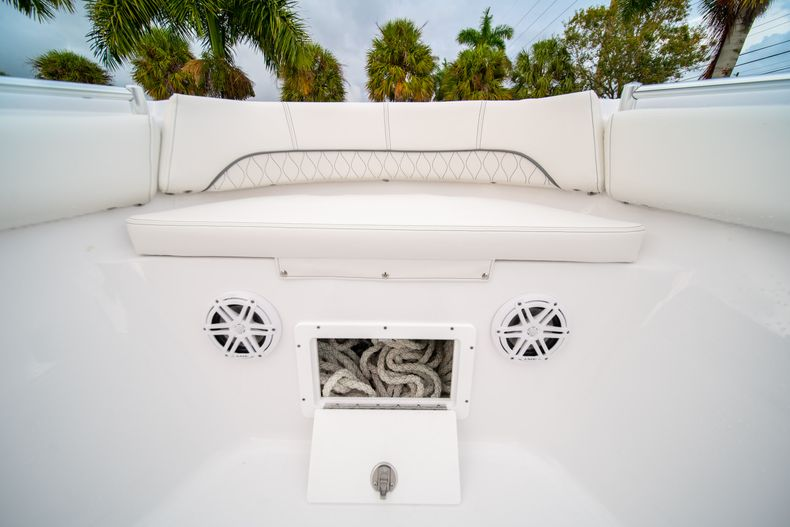 Image 48 for 2020 Sportsman Open 282TE Center Console in West Palm Beach, FL