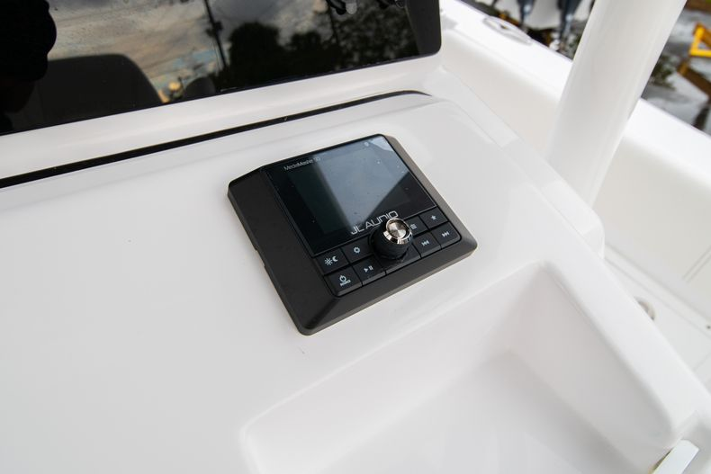 Image 29 for 2020 Sportsman Open 282TE Center Console in West Palm Beach, FL