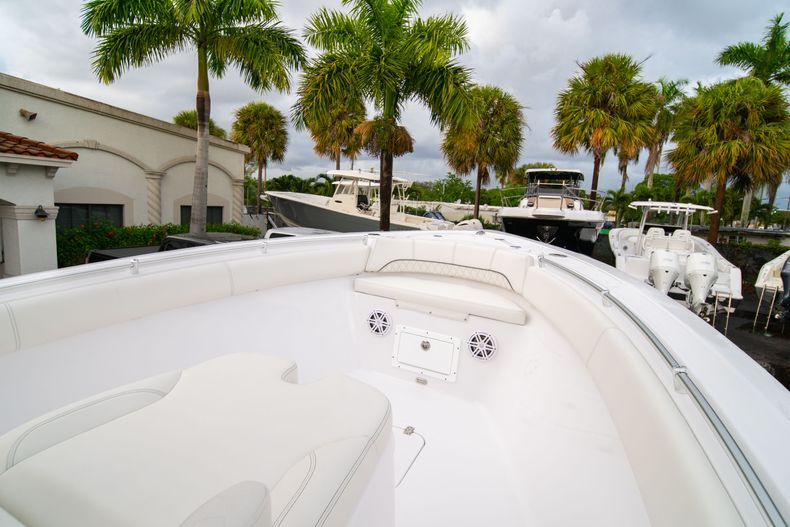 Image 43 for 2020 Sportsman Open 282TE Center Console in West Palm Beach, FL