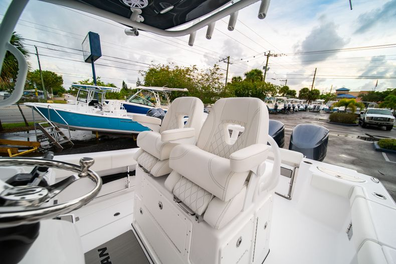Image 37 for 2020 Sportsman Open 282TE Center Console in West Palm Beach, FL