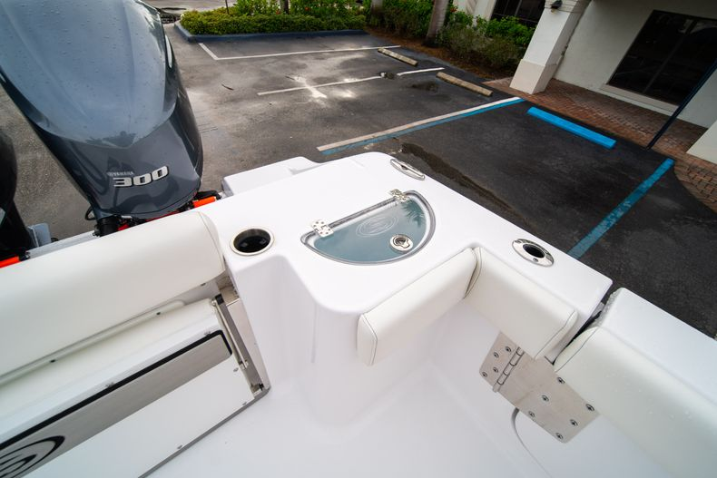 Image 15 for 2020 Sportsman Open 282TE Center Console in West Palm Beach, FL