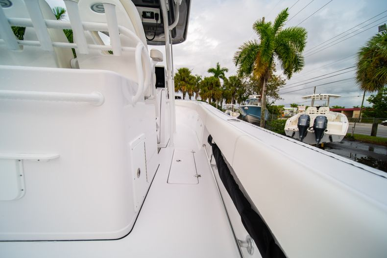 Image 17 for 2020 Sportsman Open 282TE Center Console in West Palm Beach, FL